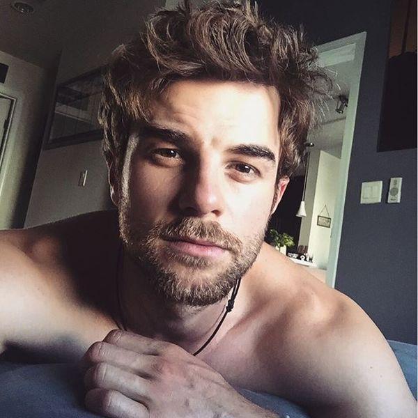 alexandramariamaxim's Profile Photo