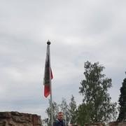 KIrilonok's Profile Photo