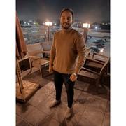 OmarHashem889's Profile Photo