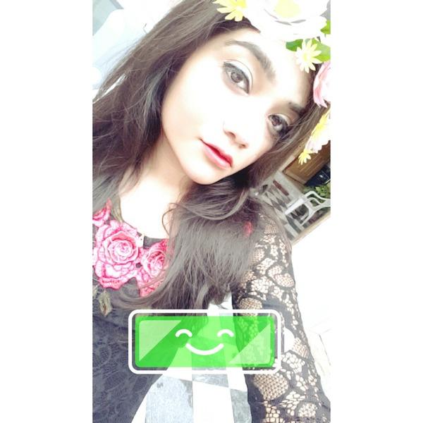 tehreembajwa's Profile Photo
