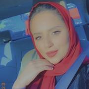 lahoof's Profile Photo
