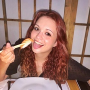 TaniaSerra's Profile Photo