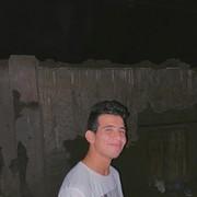 mahomud74's Profile Photo