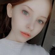 id41375909's Profile Photo