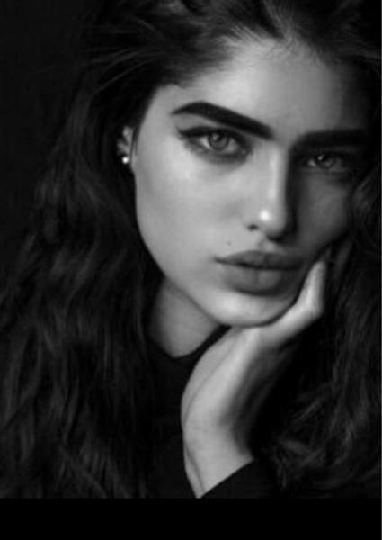 saam___1's Profile Photo