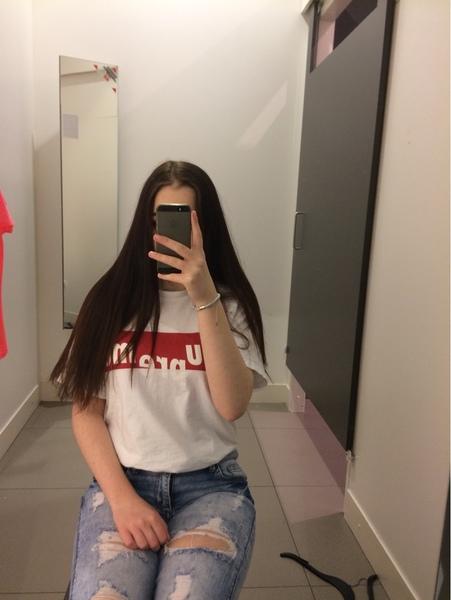 Sofiaxokay's Profile Photo