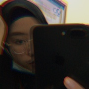 l_ardelia's Profile Photo