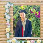 Ahmedroshdy563's Profile Photo
