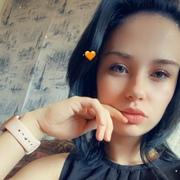 TvoyaBivshaya2510's Profile Photo