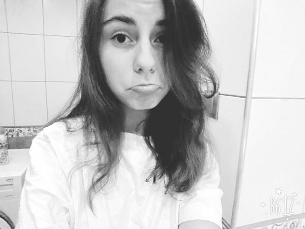lilijkaaa's Profile Photo