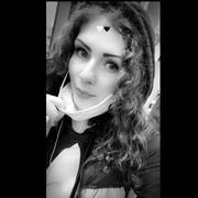 l_straubel's Profile Photo