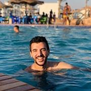 ahmed17111996's Profile Photo