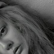 JenniferV96's Profile Photo