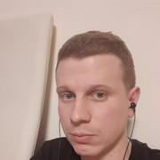 Max0043's Profile Photo
