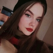 Liza_566's Profile Photo