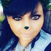 m_veselau's Profile Photo
