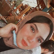 bassantmohamed8080's Profile Photo