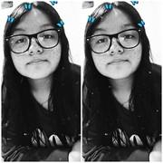 auraceijas's Profile Photo