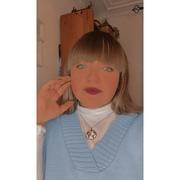 sharoonn22's Profile Photo
