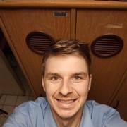 OndrejCervenkaa's Profile Photo