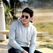 muhammadhanzla28's Profile Photo