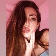AnnaDiPasquale864's Profile Photo