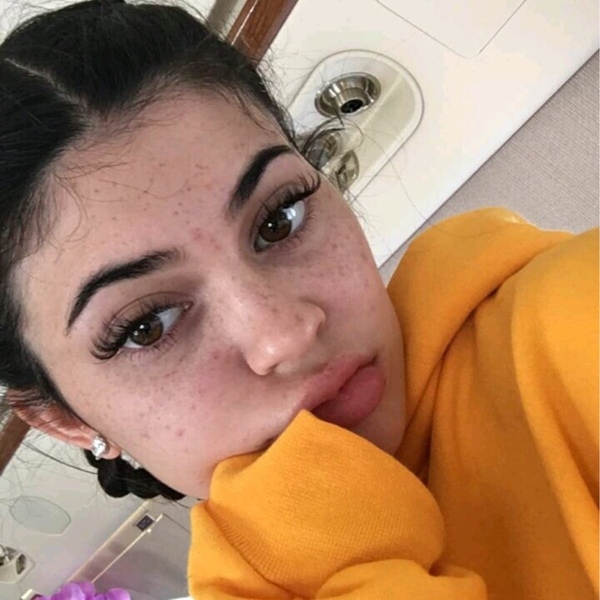 lindsayee_'s Profile Photo