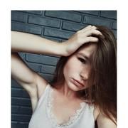 id237274189's Profile Photo