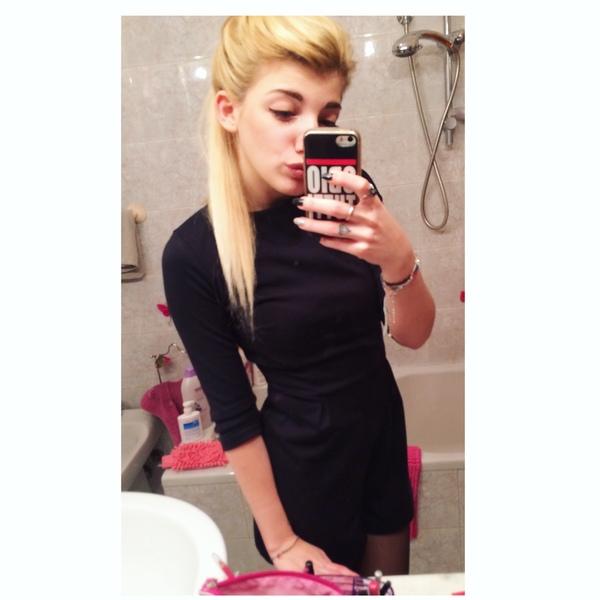 MelissaMali's Profile Photo