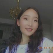 nandin_0403's Profile Photo