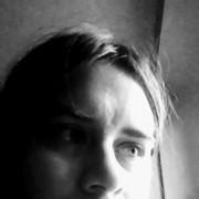 Glad14's Profile Photo