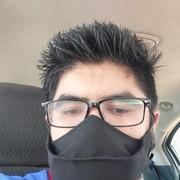 Memorio94's Profile Photo