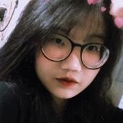 thanhsgiangs's Profile Photo