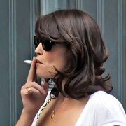 Mariam_Kovalenko_'s Profile Photo