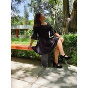 AndiGarcia958's Profile Photo