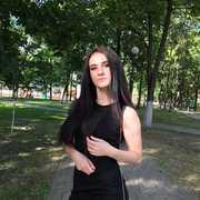 snechana_umarova's Profile Photo