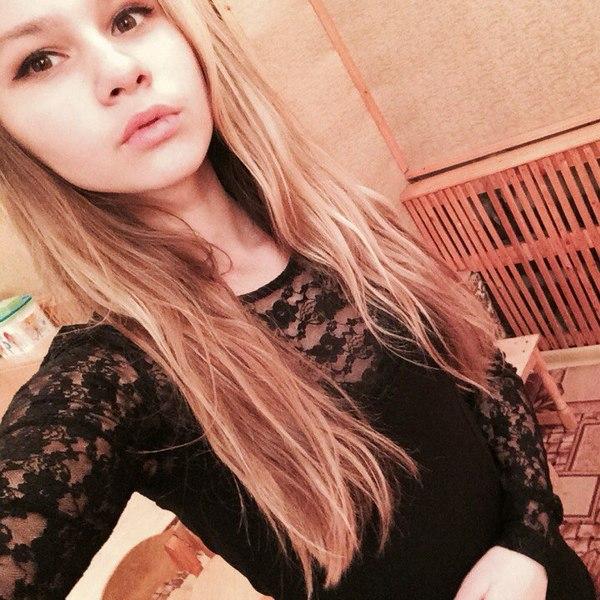 KaterinaNes's Profile Photo