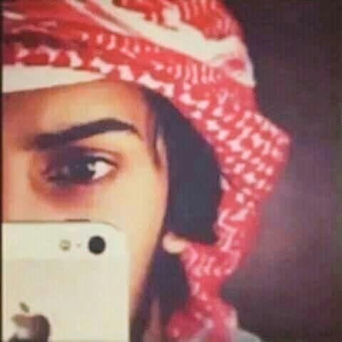 abektfhm's Profile Photo