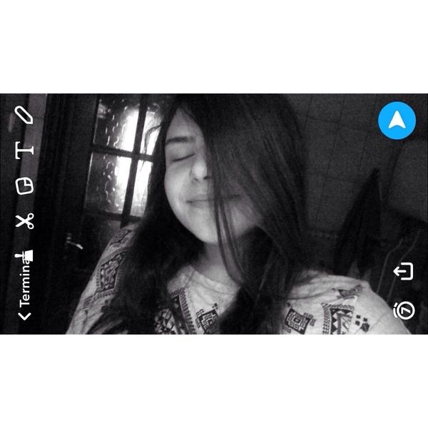 AddaRosca's Profile Photo