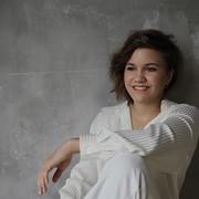Vernika_XM's Profile Photo