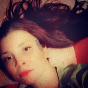 ibelieveinyou19914106's Profile Photo