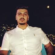 abofreah's Profile Photo