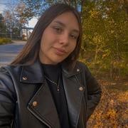 LeraSoft's Profile Photo