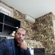 elxan205's Profile Photo