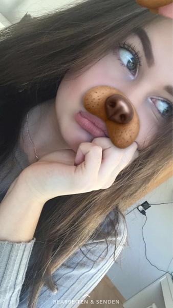 nexsa02's Profile Photo