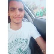 mohamed_elmafia's Profile Photo