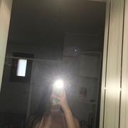 alaraa5454's Profile Photo