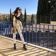taj_98's Profile Photo