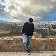 Juanlopzz_16's Profile Photo
