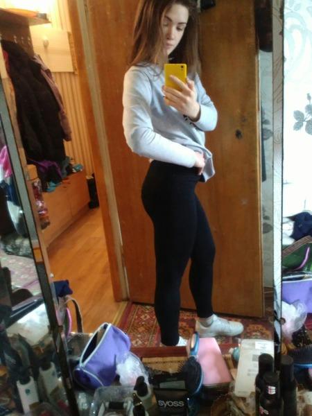 ketrine_'s Profile Photo